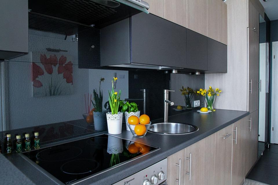 apartment-2094700_960_720