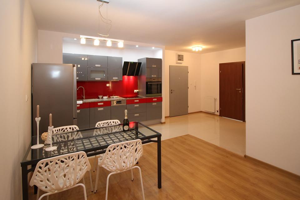 kitchen-2094737_960_720